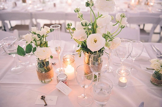 chic byron bay wedding046 Lauren and Camerons Chic Byron Bay Wedding