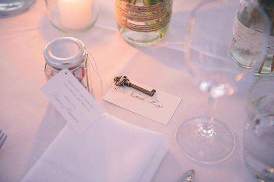 chic byron bay wedding047 Lauren and Camerons Chic Byron Bay Wedding