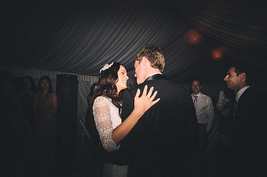 chic byron bay wedding056 Lauren and Camerons Chic Byron Bay Wedding