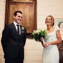 daylesford wedding001