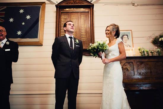 daylesford wedding0071 Groom Style Matt