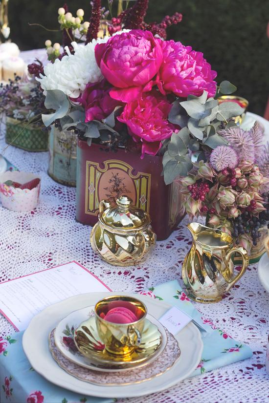 festive tea party inspiration042 Festive Tea Party Inspiration