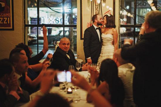 glam melbourne wedding048 Alana and Bretts Glam Melbourne Wedding