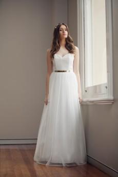 jennifer gifford brisbane wedding gowns001