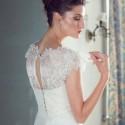 karen willis holmes bridal gowns013