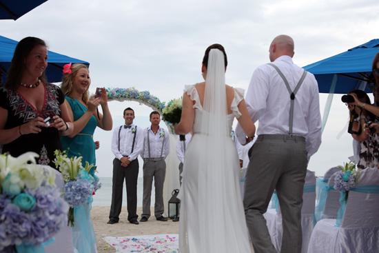 langkawi destination wedding009 Joline and Adrians Langkawi Destination Wedding