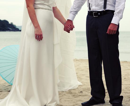 langkawi destination wedding010 Joline and Adrians Langkawi Destination Wedding