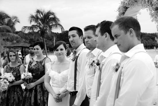 langkawi destination wedding011 Joline and Adrians Langkawi Destination Wedding