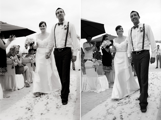 langkawi destination wedding012 Joline and Adrians Langkawi Destination Wedding