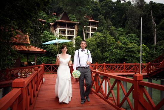 langkawi destination wedding018 Joline and Adrians Langkawi Destination Wedding