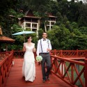 langkawi destination wedding0181 125x125 Friday Roundup