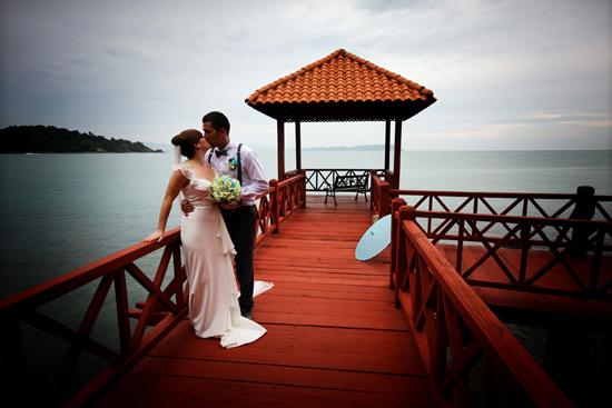 langkawi destination wedding019 Joline and Adrians Langkawi Destination Wedding