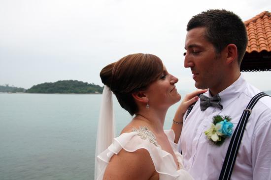 langkawi destination wedding020 Joline and Adrians Langkawi Destination Wedding