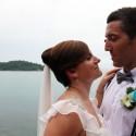 langkawi destination wedding020