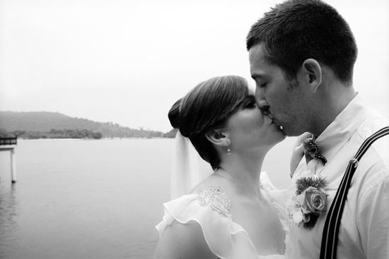 langkawi destination wedding021 Joline and Adrians Langkawi Destination Wedding