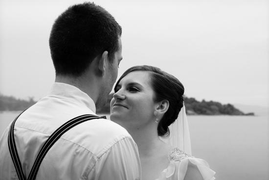 langkawi destination wedding024 Joline and Adrians Langkawi Destination Wedding