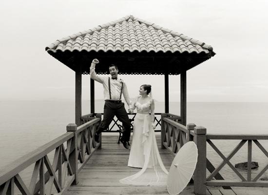 langkawi destination wedding026 Joline and Adrians Langkawi Destination Wedding