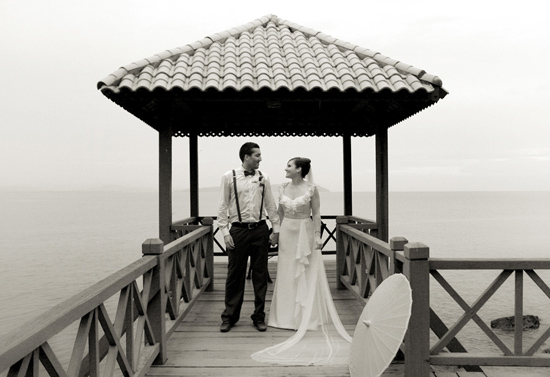 langkawi destination wedding027 Joline and Adrians Langkawi Destination Wedding