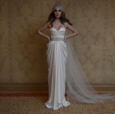 lisa gowing sydney bridal designer001