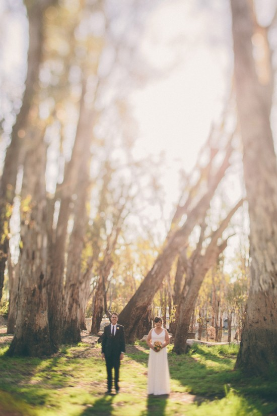 meyer 313 550x825 Rebecca and Theuniss Rustic Murray River Wedding