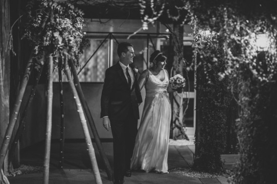 meyer 434 550x366 Rebecca and Theuniss Rustic Murray River Wedding