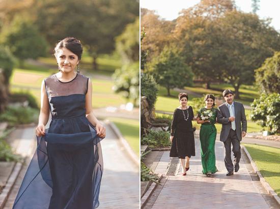 modern sydney wedding015 Belqis and Davids Modern Sydney Wedding