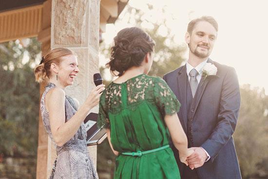 modern sydney wedding031 Belqis and Davids Modern Sydney Wedding
