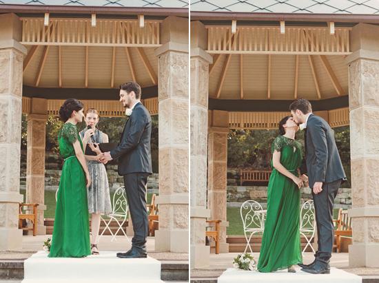 modern sydney wedding033 Belqis and Davids Modern Sydney Wedding