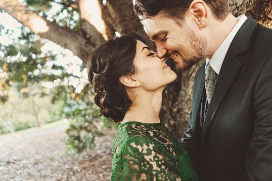 modern sydney wedding042 Belqis and Davids Modern Sydney Wedding