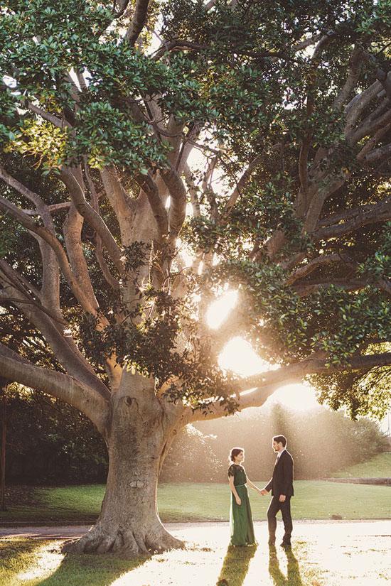 modern sydney wedding044 Belqis and Davids Modern Sydney Wedding