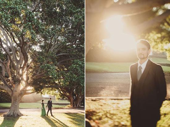 modern sydney wedding045 Belqis and Davids Modern Sydney Wedding