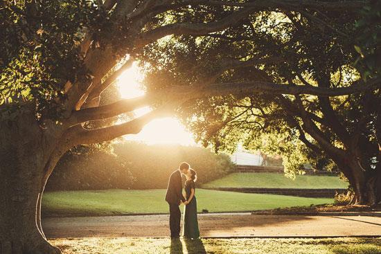 modern sydney wedding046 Belqis and Davids Modern Sydney Wedding