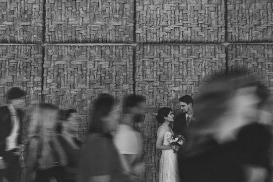 modern sydney wedding054 Belqis and Davids Modern Sydney Wedding