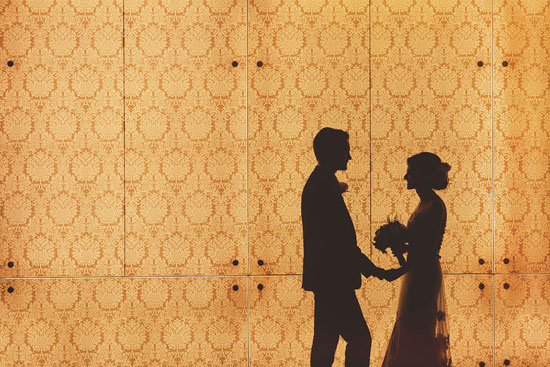 modern sydney wedding055 Belqis and Davids Modern Sydney Wedding