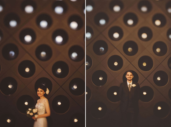 modern sydney wedding056 Belqis and Davids Modern Sydney Wedding