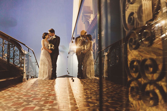 modern sydney wedding059 Belqis and Davids Modern Sydney Wedding