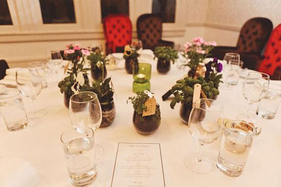 modern sydney wedding061 Belqis and Davids Modern Sydney Wedding