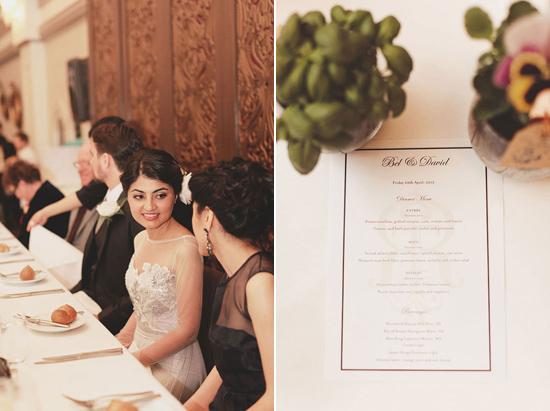 modern sydney wedding069 Belqis and Davids Modern Sydney Wedding