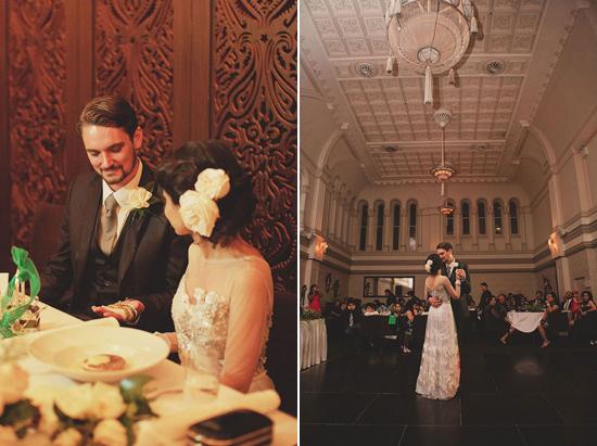 modern sydney wedding086 Belqis and Davids Modern Sydney Wedding
