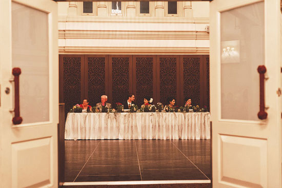 modern sydney wedding087 Belqis and Davids Modern Sydney Wedding