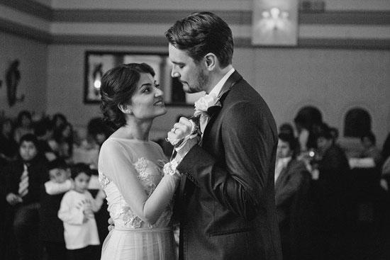 modern sydney wedding088 Belqis and Davids Modern Sydney Wedding