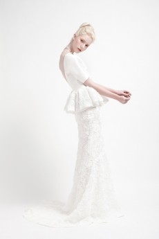 new zealand bridal couture001