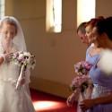 old world glamour wedding010