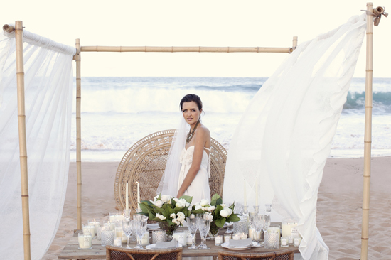 palm beach candle collection Take The 2012 Polka Dot Bride Reader Survey & Win A Palm Beach Collection Candle Pack!