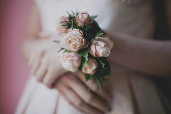 pastel 50s wedding inspiration002 Pastel 50s Wedding Inspiration