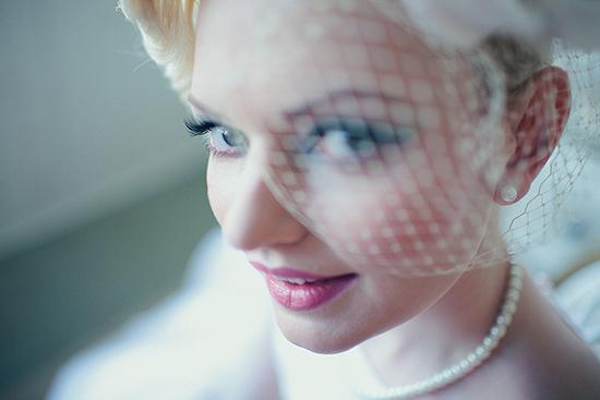 pastel 50s wedding inspiration003 Pastel 50s Wedding Inspiration