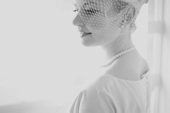 pastel 50s wedding inspiration007 Pastel 50s Wedding Inspiration
