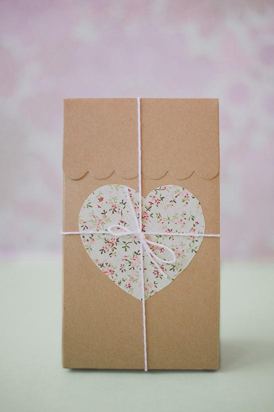 pastel 50s wedding inspiration015 Pastel 50s Wedding Inspiration