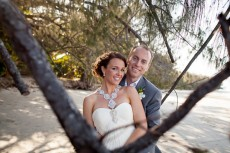 port douglas destination wedding027