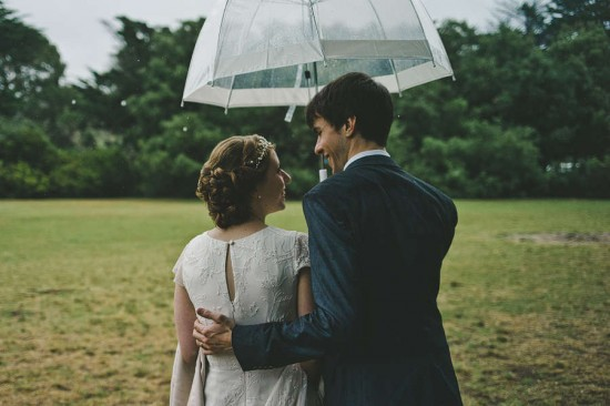 rainy lorne wedding081 550x366 Inspired Words Lucinda